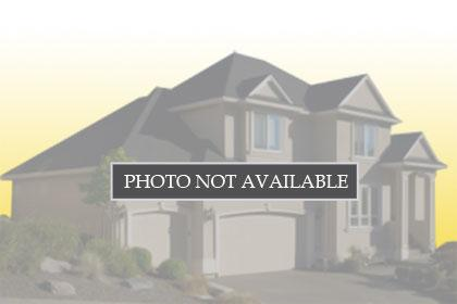 17124 SW 95th Ter , Kendall, Townhome / Attached,  for rent, Isabella Anderson, Incom Example Office